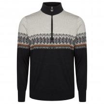 Dale of Norway - Hovden Sweater - Merinovillapulloverit