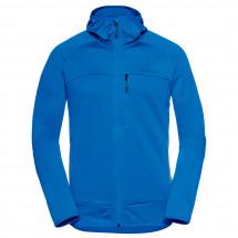 Vaude - Tekoa Fleece Jacket - Fleece jacket