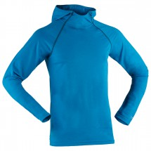 Engel Sports - Hoody - Merino jumper