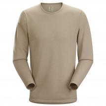 Arc'teryx - Dallen Fleece Pullover - Fleecepullover
