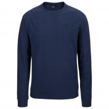 66 North - Gunnar Crew Neck Sweater - Fleecegensere