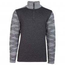 Dale of Norway - Balder - Merino jumper