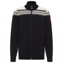 Dale of Norway - Cortina Merino Jacke - Wolljacke