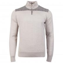 Dale of Norway - Eirik Masc Sweater - Merino jumper