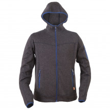 2117 of Sweden - Flatfleece Jacket Heden - Fleece jacket