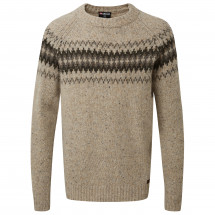Sherpa - Dumji Sweater - Merino jumper