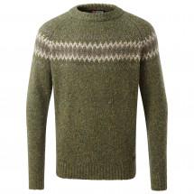 Sherpa - Dumji Sweater - Merino trui
