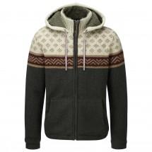 Sherpa - Kirtipur Sweater - Merino trui