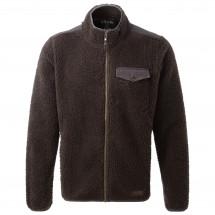 Sherpa - Tingri Jacket - Fleecejack