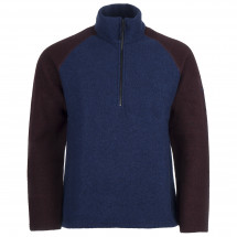 Mufflon - Jonas - Merino jumper