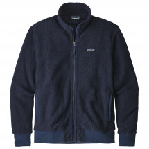 Patagonia - Woolyester Fleece Jacket - Wollen jack
