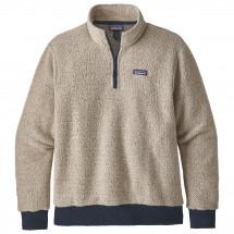 Patagonia - Woolyester Fleece P/O - Merinopullover
