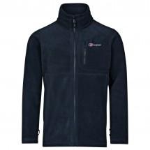 Berghaus - Activity PT InterActive Fleece Jacket - Fleecejacke