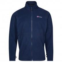 Berghaus - Prism Micro PT InterActive Fleece Jacket - Fleecejacke