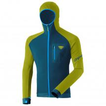 Dynafit - Radical Polartec Jacket - Fleece jacket