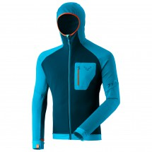 Dynafit - Radical Polartec Jacket - Fleecejakke
