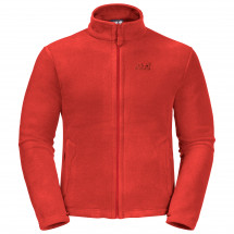 Jack Wolfskin - Moonrise Jacket - Fleece jacket
