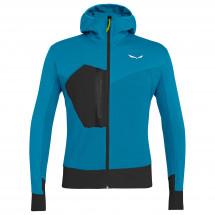 Salewa - Pedroc PGD Full-Zip Hoody - Fleece jacket