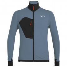 Salewa - Pedroc PTC Full-Zip - Fleece jacket