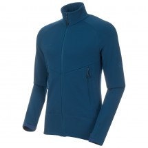 Mammut - Aconcagua ML Jacket - Fleece jacket