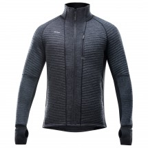 Devold - Tinden Spacer Jacket - Wool jacket
