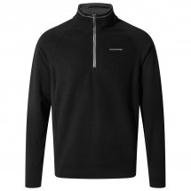 Craghoppers - Corey Halfzip Fleece - Fleecepulloverit
