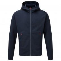 Mountain Equipment - Kore Hooded Jacket - Fleecejacke