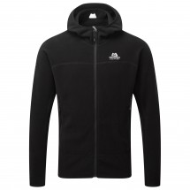 Mountain Equipment - Micro Zip Jacket - Fleecejakke