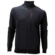 Ulvang - Loden Jacket - Merinounterwäsche