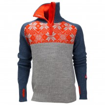 Ulvang - Rav Kiby - Merino jumper