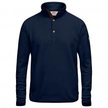 Fjällräven - Övik Fleece Sweater - Fleecepullover