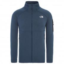 The North Face - Impendor Powerdry Jacket - Fleecetakki