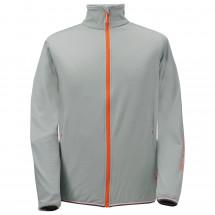 2117 of Sweden - Essunga - Fleece jacket