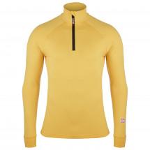 66 North - Snaefell Dryfast Zipneck - Fleece jumper