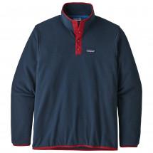 Patagonia - Micro D Snap-T Pullover - Fleecepullover