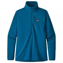 Patagonia - R1 Pullover - Fleecepulloverit