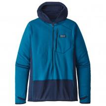 Patagonia - R1 Pullover Hoody - Fleecepullover