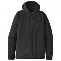 Patagonia - R1 Pullover Hoody - Fleece jumper