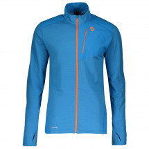 Scott - Jacket Trail Mountain Tech Defined Polar - Fleecejacke