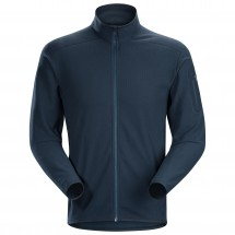 Arc'teryx - Delta LT Jacket - Fleece jacket