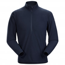 Arc'teryx - Delta LT Zip Neck - Fleecepullover