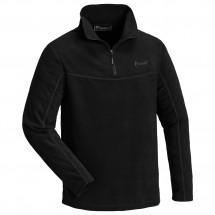 Pinewood - Tiveden Fleece Sweater - Fleecepulloverit