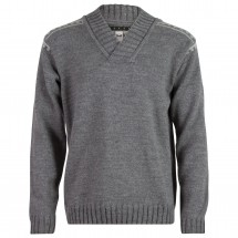 Dale of Norway - Alpina Masculine Sweater - Merinogensere
