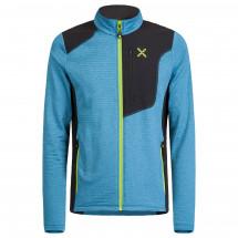 Montura - Thermal Grid Pro Maglia - Fleece jacket
