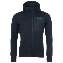 Backcountry - Timpanogos Tech Fleece Hoodie - Fleece jacket