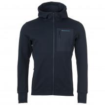 Backcountry - Timpanogos Tech Fleece Hoodie - Fleece jacket