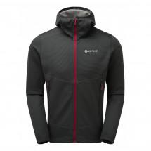 Montane - Isotope Hoodie - Fleece jacket