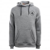 Aclima - Woolfleece Hoodie - Merino jumper