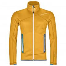 Ortovox - Fleece Jacket - Fleecejacke