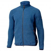 Ivanhoe of Sweden - Valde Full Zip - Wool jacket